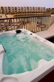 Sunrise Grand Select Crystal Bay Resort 5* (Хургада) 29