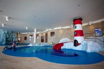 Falkensteiner Family Hotel Diadora 4* (Задар) 19