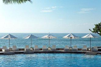 Hilton Bali 5* (Нуса Дуа) 11