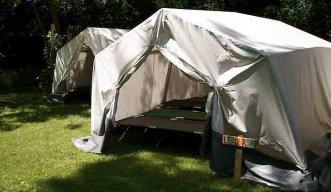 Adventure Camp (Германии) 8