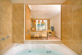 Iberostar Jardin Del Sol Suites 4* (Санта Понса) 37