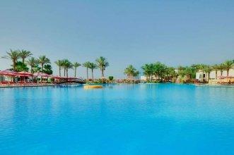 Grand Rotana Resort & Spa 5* (Шарм-Эль-Шейх) 7