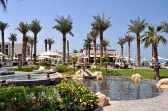 Park Hyatt 5* (Абу-Даби) 46