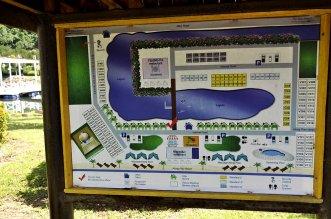 Klong Prao Resort 3* (Ко Чанг) 8