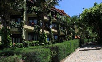Romana Resort & Spa 4* (Фантьет) 24