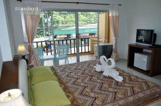 Coconut Beach Resort 3* (Ко Чанг) 52