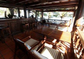 Novella Resort 4* (Фантьет) 30
