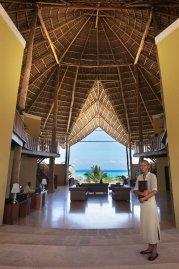 Gold Zanzibar Beach 5* (Кендва) 23