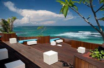 Hilton Bali 5* (Нуса Дуа) 43