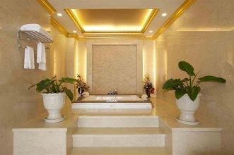 Vinpearl Luxury 5* (Ня Чанг) 10