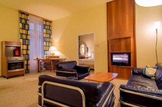 Starlight Suiten Hotel Renngasse 4* (Вена) 15
