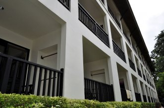Kacha Resort 3* (Ко Чанг) 14