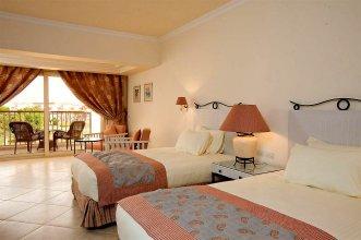 Sunrise Grand Select Crystal Bay Resort 5* (Хургада) 53
