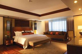 Hilton Bali 5* (Нуса Дуа) 38