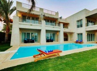 Grand Rotana Resort & Spa 5* (Шарм-Эль-Шейх) 11