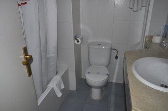 Fontanellas Playa Apart Hotel 4* (Кан Пастилья) 14