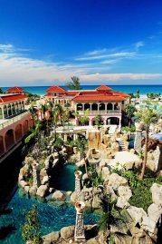 Centara Grand Beach Resort Phuket 5* (Пхукет) 6
