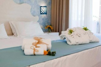 Paradise Resort 5* (Сан Теодоро) 31