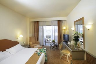 Grand Resort 5* (Лимассол) 3