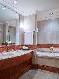 Grand Hotel Wien 5* (Вена) 34