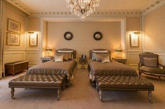 Grand Hotel Wien 5* (Вена) 32