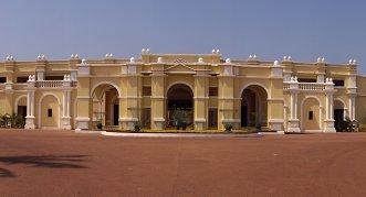 The Lalit Golf & Spa Resort Goa 5* (Канакона) 24