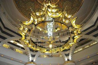 Jumeirah Zabeel Saray 5* (Дубай) 43