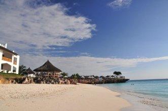The Royal Zanzibar 5* (Нунгви) 3