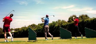 Sentido Letoonia Golf Resort 5* (Белек) 26