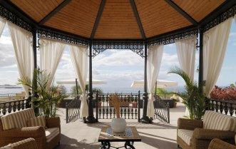 Iberostar Grand Hotel Anthelia 5* (Адехе) 16