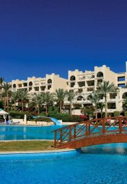 Grand Rotana Resort & Spa 5* (Шарм-Эль-Шейх) 5
