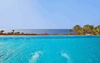 Grand Rotana Resort & Spa 5* (Шарм-Эль-Шейх) 8