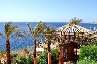 Maritim Jolie Ville Golf & Resort 5* (Шарм-Эль-Шейх) 48