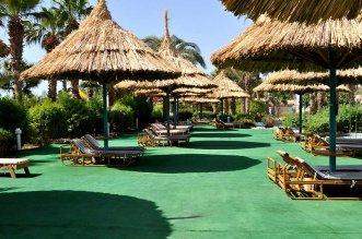 Maritim Jolie Ville Golf & Resort 5* (Шарм-Эль-Шейх) 46