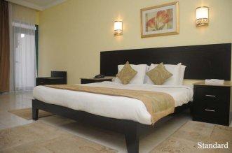 Dessole Pyramisa Resort 5* (Шарм-Эль-Шейх) 29