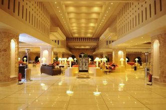 Citadel Azur Resort 5* (Хургада) 12