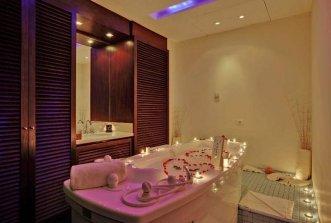 Grand Rotana Resort & Spa 5* (Шарм-Эль-Шейх) 42