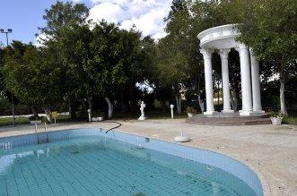 Crown Resorts Henipa 3*+ (Ларнака) 7
