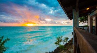 Warere Beach 3* (Нунгви) 27
