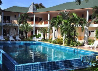 Coconut Beach Resort 3* (Ко Чанг) 44