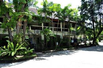 Klong Prao Resort 3* (Ко Чанг) 15