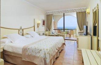 Iberostar Grand Hotel Anthelia 5* (Адехе) 6
