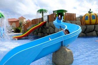 Gran Bahia Principe Bavaro Resort & SPA 5* (Пунта-Кана)  3