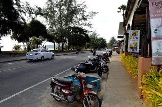 Phuket Island View 3* (Пхукет) 30