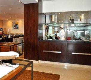Gloria Hotel 5* (Дубай) 22
