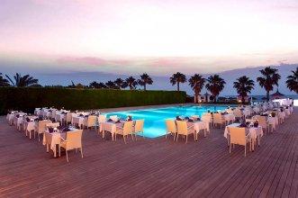 Voyage Belek Golf & SPA 5* (Белек) 21