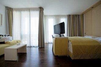 Falkensteiner Family Hotel Diadora 4* (Задар) 18