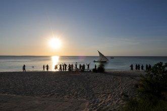 The Royal Zanzibar 5* (Нунгви) 15
