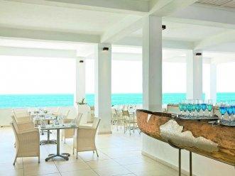 Grecotel White Palace Luxury Resort 5* (Ретимно) 6