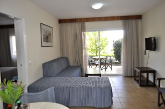 Avanti Holiday Village 4* (Пафос) 12